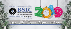 BSIC-Cover-Site-web